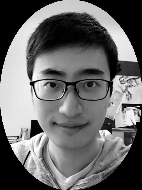 profil_wenxin (4)