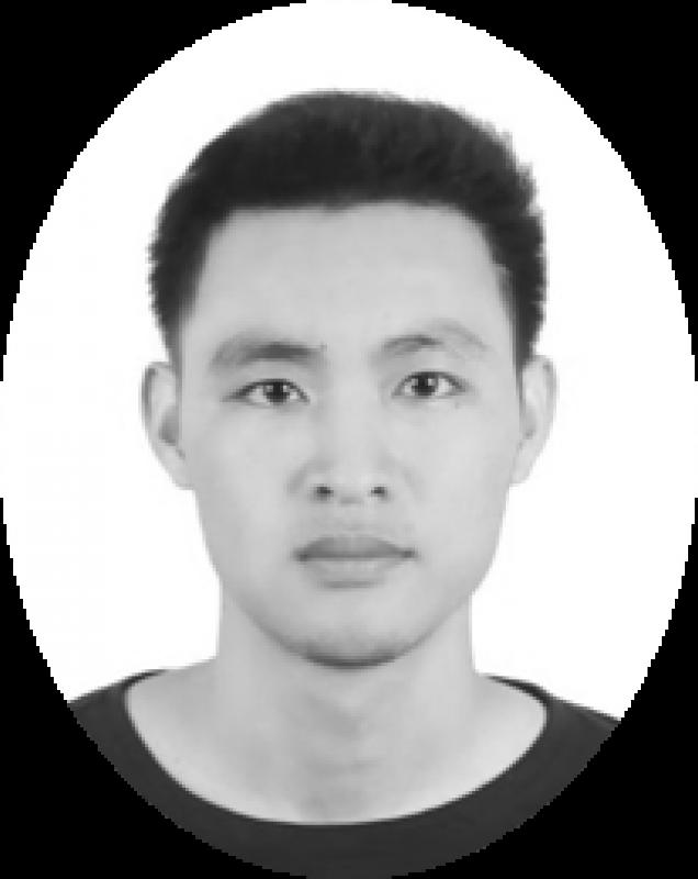 profil_zhian(1)